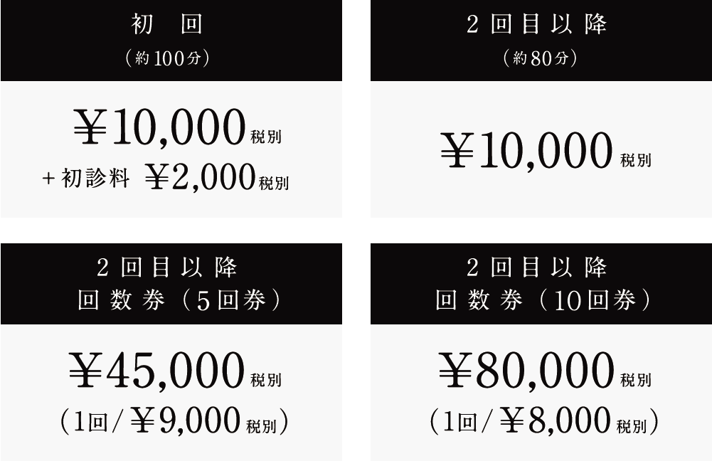 price4-01